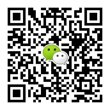 置换友情链接请联系!