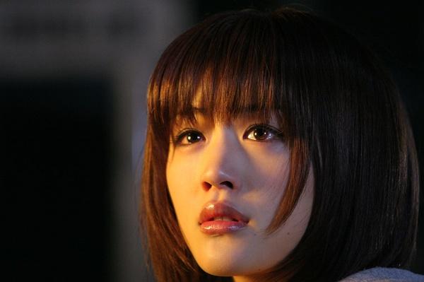 电影《 我的机器人女友 》再次重刷一遍